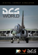 DCS World box