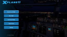 Tacview - X-Plane